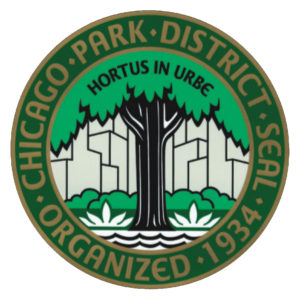 park-district